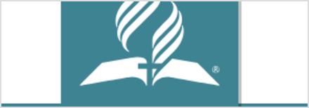 Образование – приоритетное направление развития Церкви