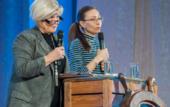 Всероссийская женская конференция «Живущая по Слову»