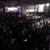 Самое большое воскресное собрание евангельской церкви в России