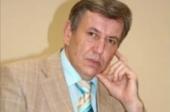 В.Ряховский вошел в состав Совета по правам человека