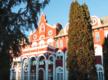 30 лет - Заокскому университету