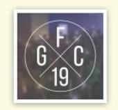 Конференция «Поколение для Христа - 2019»