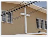 Кубинские адвентисты процветают