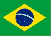 Бразилия становится адвентистской