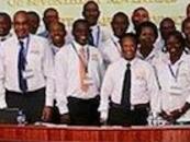 4 миллиона африканских адвентистов