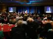 Съезд лидеров христианских школ