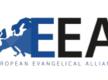 Заявление ЕЕА по ситуации с религиозной свободой в РФ