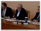 РОСХВЕ присоединился к декларации празднования 150-летия И.С.Проханова