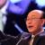 Йонги Чо обратился к верующим России и Украины