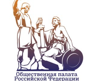 ОП РФ к 150-летию И.Проханова