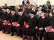 «Перспективы евангельского образования 2019»
