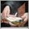 4370 «Тарелок добра»