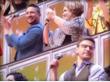 Прославление церкви «Слово жизни» в финале ТВ-шоу