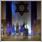 Протестанты отметили день независимости Израиля