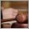 Верховный суд оправдал пастора
