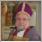 Проблемы предельного возраста Епископа Церкви Ингрии