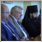 V-е заседание Совета по взаимодействию с религиозными объединениями при Президенте РФ