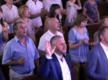 """""""Благодать Иисуса Христа"""" / 28 лет в Волгограде"""