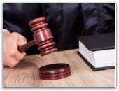 Отменено решение суда в отношении церкви «Царство Божие»