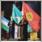 «Молитва за пробуждение в Средней Азии»
