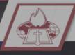 Избран глава РОСХВЕ