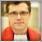 Архиепископ ЕЛЦР о Хэллоуине и Дне Реформации