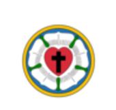 V Генеральный Синод ЕЛЦР