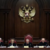 Посол ВЕА о сенсационном решение Конституционного суда