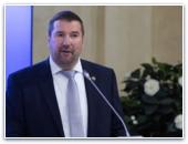 Адвентисты о религиозной свободе в России
