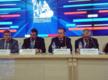 II Всероссийский Правовой Форум