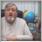 """Специальное обращение национального епископа ассоциации """"Церковь Божья""""  к христианам России"""