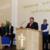 Год Проханова: музыкальный завершающий аккорд