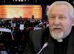 Епископ РОСХВЕ о пресс-конференции президента