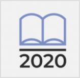РЦХВЕ объявила 2020 годом Библии