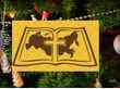 Рождество в РС ЕХБ
