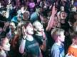 Молодёжная конференция LIVENTC20