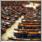 ПАСЕ приняла резолюцию о защите свободы религии и убеждений на рабочем месте