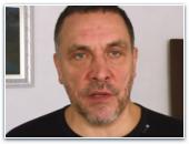 В защиту евангельских христиан России