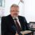 Обращение председателя РС ЕХБ в связи с пандемией COVID-19