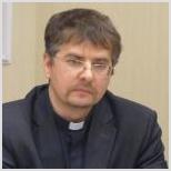 епископ Константин Бендас